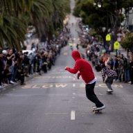 StreetSkate