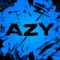 Azyru