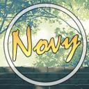 ImNovy