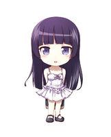 Yamineko