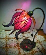 Lamp1996