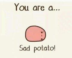 PotatoLoveXD