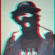 HeyDustin
